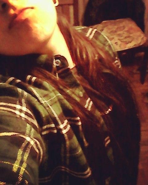 Amo mi #camisa