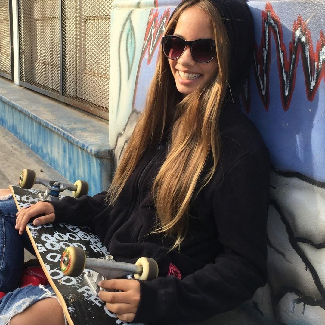 ❄️ Cold but cool   Bienvenido #invierno   Descubrí nuestros buzos en Melo 822, Vicente López o encontralos online en www.thermoskinwetsuits.com  @palo.gutierrez #winter #cold #look #ootd #getthelook #ropa #streetwear #aw16 #hellowinter #invierno2016...