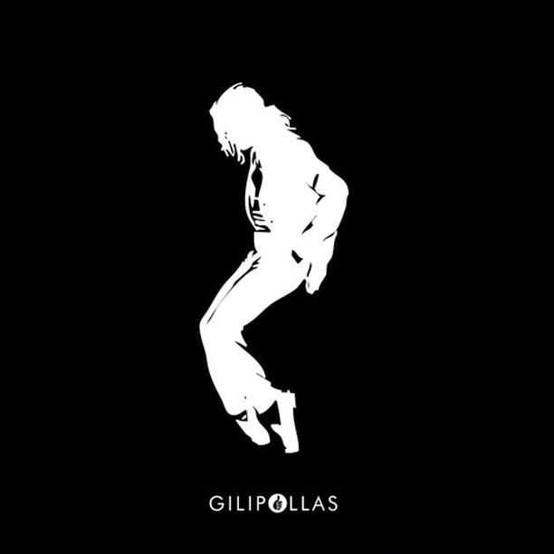 Los clásicos nunca pasan de moda blancos o negros como vengan #gilipollas #saturday #classicsneverdie