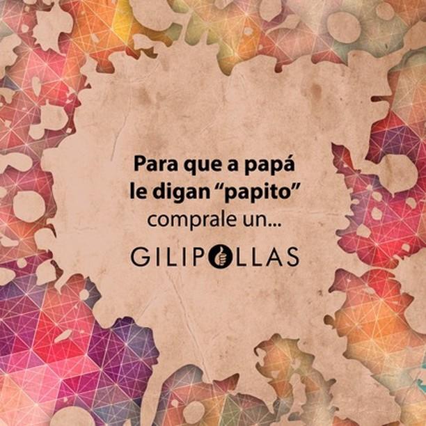 Cuantos #papitos hay aquí?  #NosBajamosLosPantalones #FathersDay #DíaDelPadre #Underwear #Style #StyleDad