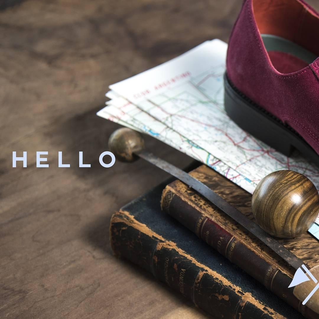 Hello Winter!  Conoce todos nuestros productos en www.twinsdw.com o pasate por nuestro showroom en Palermo.  Acordate que el fin de semana del 2 y 3 de Julio vamos a estar exponiendo en La Rural. Para más información seguimos en Facebook...