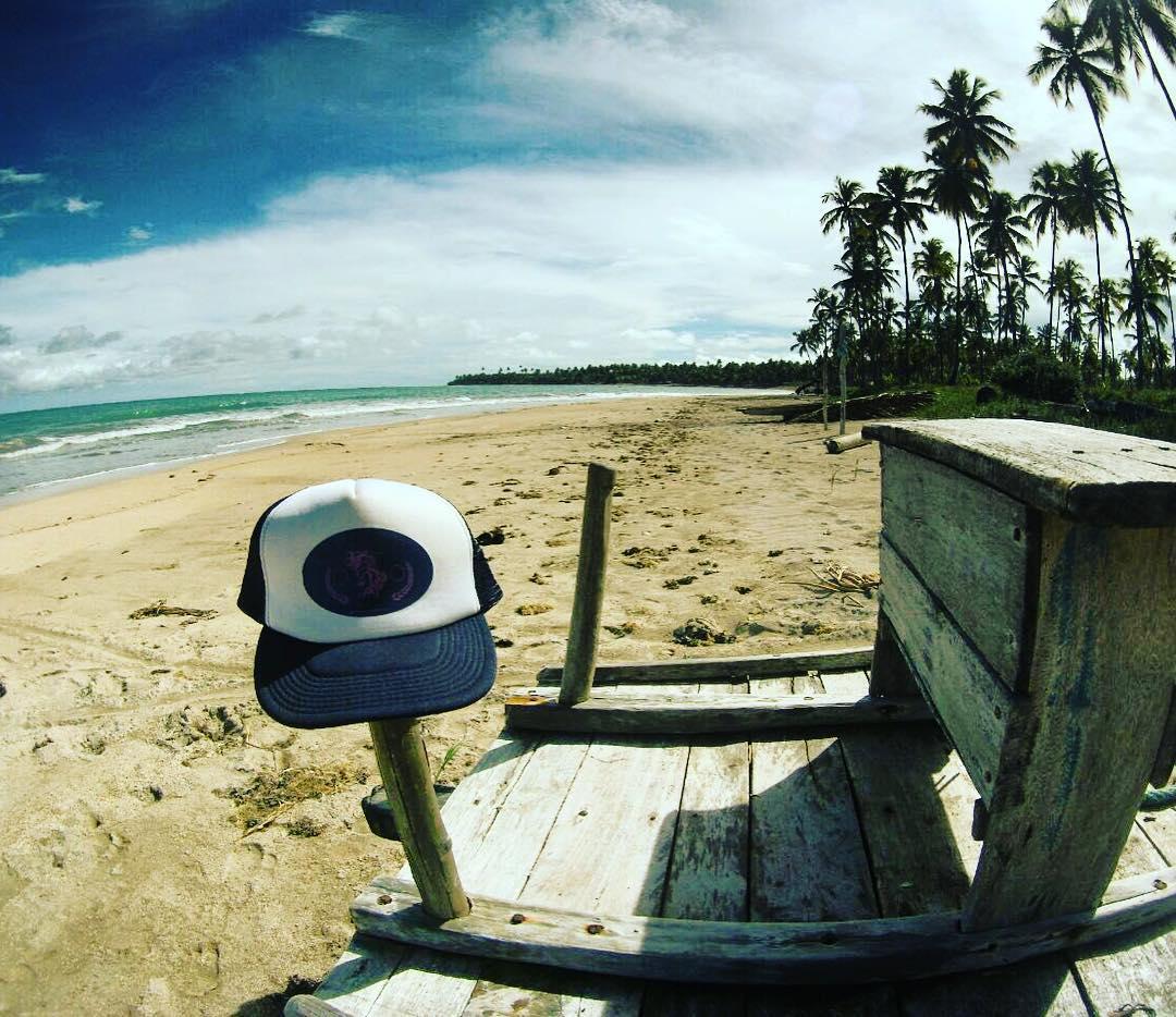Nuevas gorras están por venir! - Buzos, Beanies y Pants disponibles en www.underwavebrand.com y facebook.com/underwavebrand - Ventas: 1132387951 - Se viene sorteo con @soulmaxcollege - #FeelIt