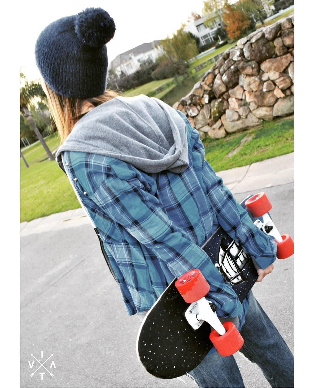 Próximamente van a poder encontrar los nuevos gorros de invierno en nuestro shop online!!! Chusmeá todo en www.vitacaps.com.ar