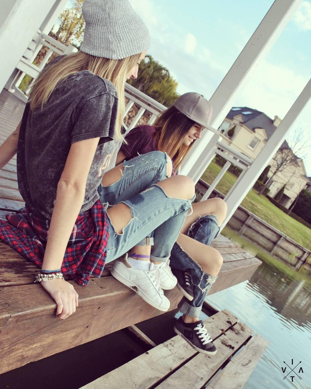 Visitá nuestro SHOP ONLINE!!!!! www.vitacaps.com.ar