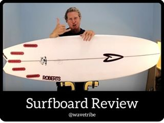 #surftrip #beach #surfing #surfinglife #surfingphotography #surfboard #wavetribe #surfboardreview #robertssurf #robertssurfboards #CaliStyle #custommadeintheusa #diamondfish #timeforanewboard {see the review at http://bit.ly/1Yf8HF2a}