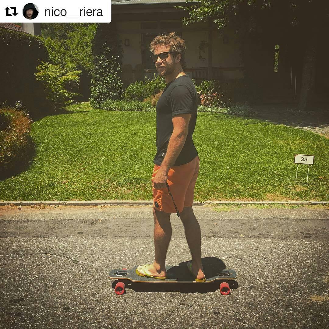 Nico Riera sabe... #andarxandar  #Repost @nico__riera ・・・