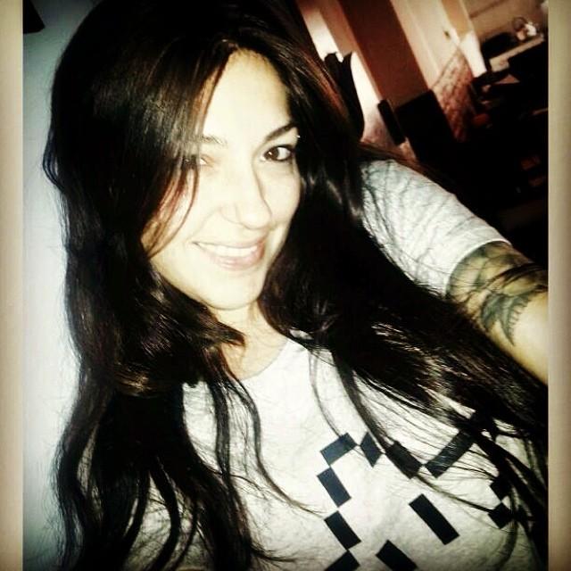 #urbanroach #friend #pixelart #8bits #star #mariobros #fashion #t-shirt #pixel #wear #girl