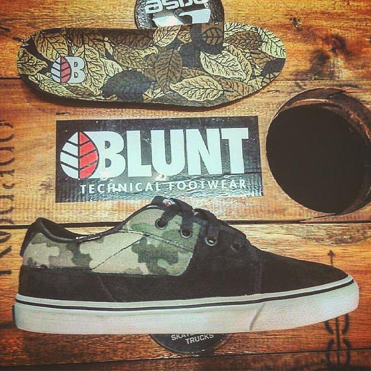 #BluntFootwear todos los modelos a $950 solo Junio! Y #12cuotasSinInterés