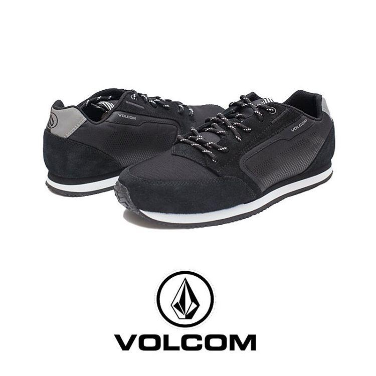 Nuevas #NinetyOne #volcomfootwear #AW16 #ya, disponibles en #volcomstores