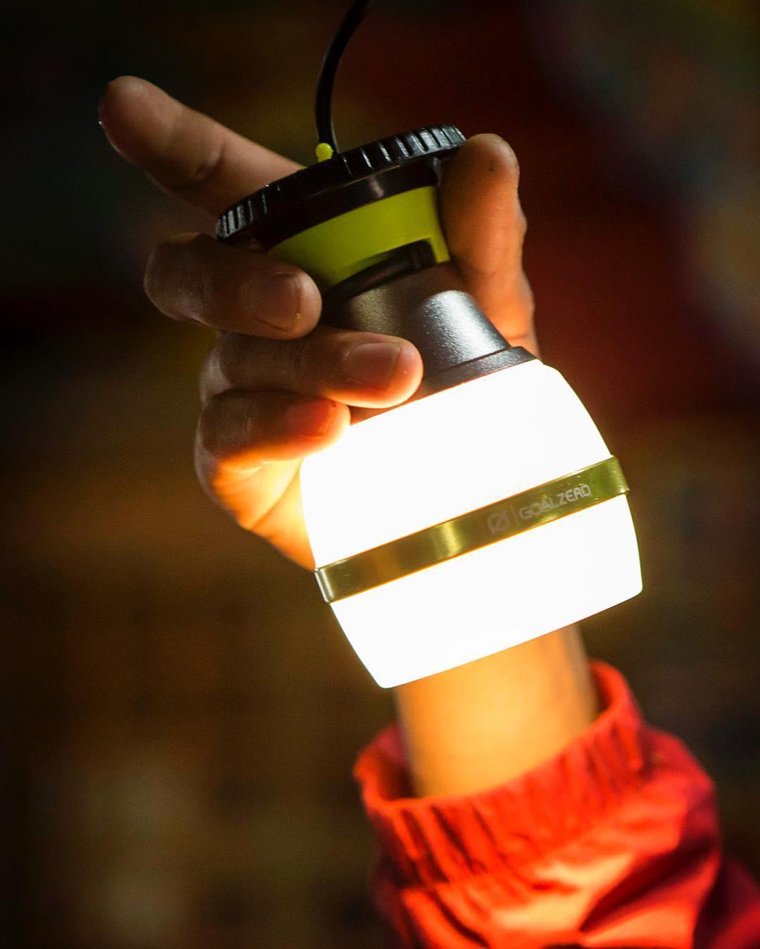 Light-A-Life. #nepaljoy16