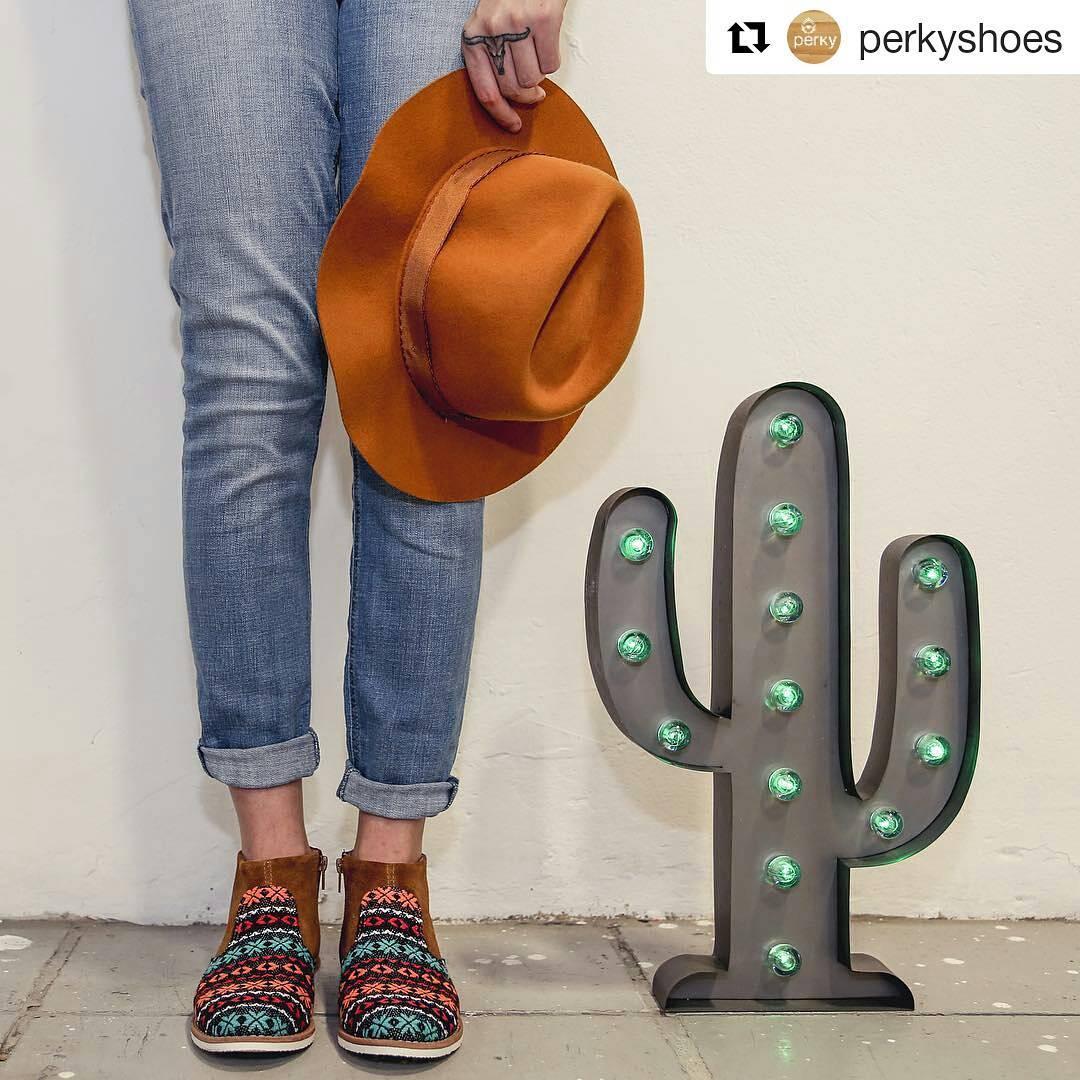 Cuando te enamoras fuerte de algo #westernboots #perkyshoesar
