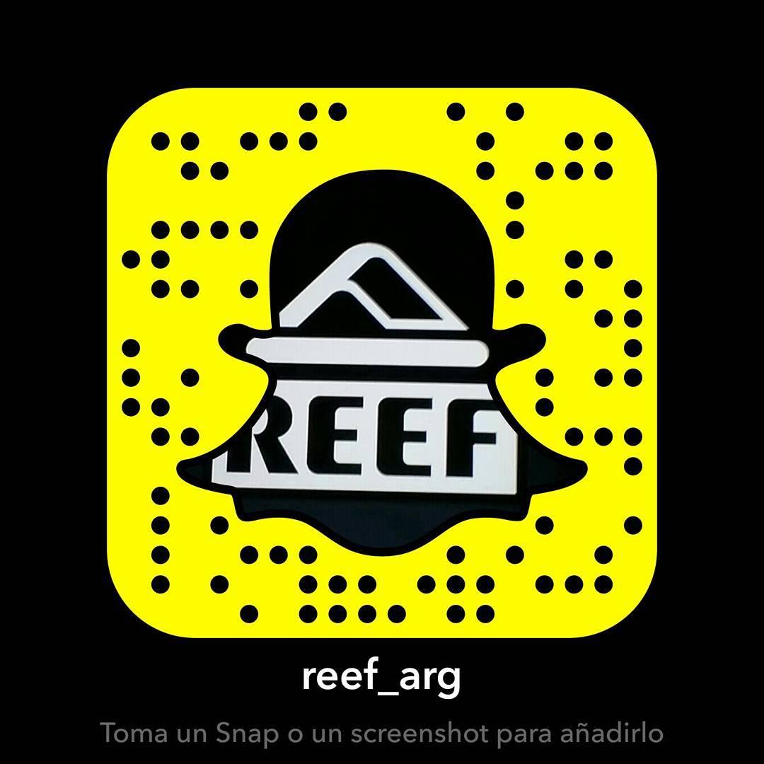Hace un screenshot y agreganos a Snapchat!!