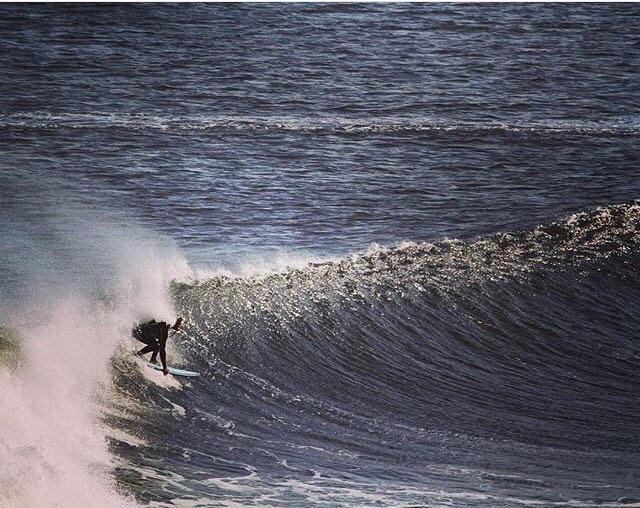 #Regram @fefegoni Going left #chicama #surftrip by @spiralshoes