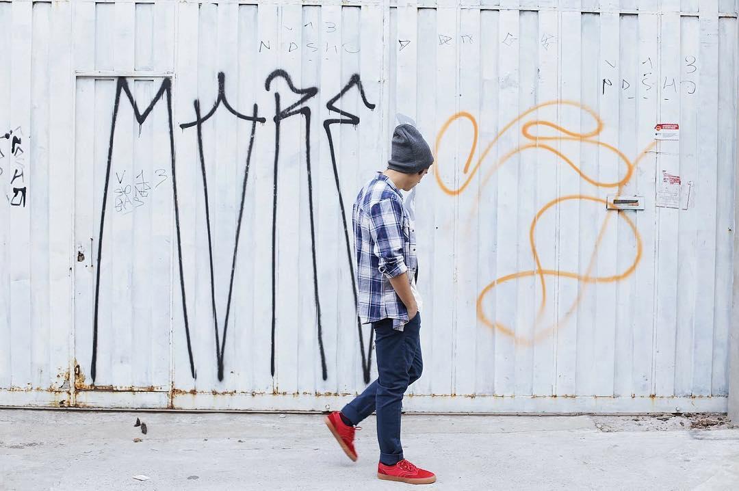 • street style • #SpiralShoes #Skatestyle #Skatelife #Skateordie #Skateclothes