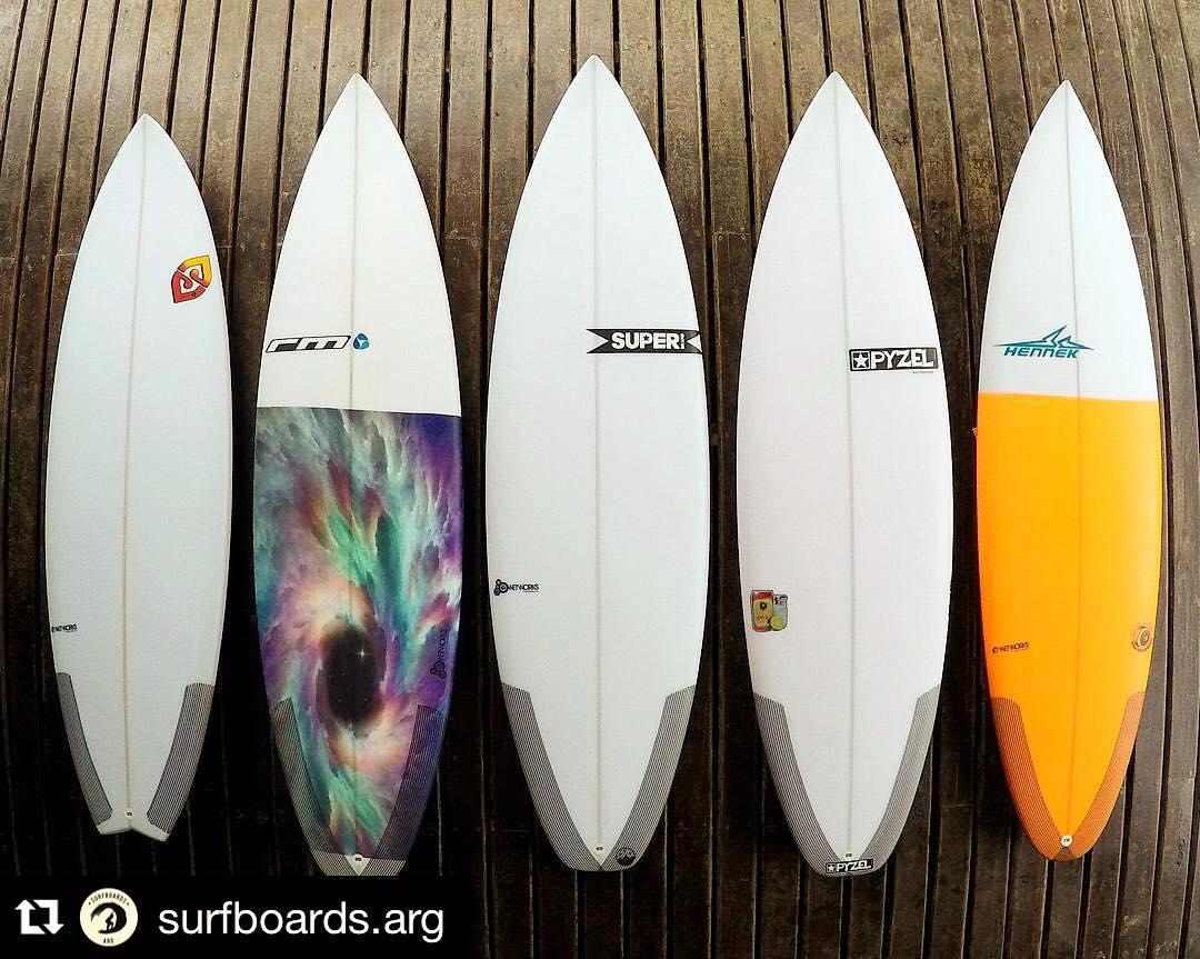 Se viene algo grande con nuestros amigos de @surfboards.arg!! Ya les podés pedir tu tabla Pyzel - Superbrand - RM - Hennek y Secco 0km traidas de Brasil - También por encargos y envíos a todo el país al 1140858174 - Próximamente estarán en nuestro...