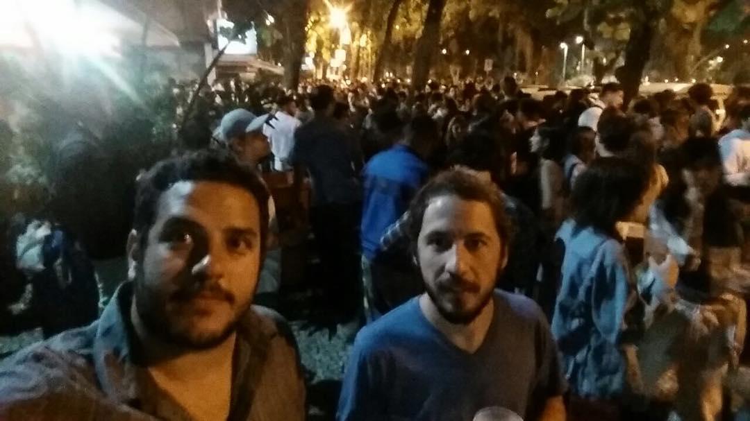 #BaixaGavea #RiodeJaneiro #021 #RJ