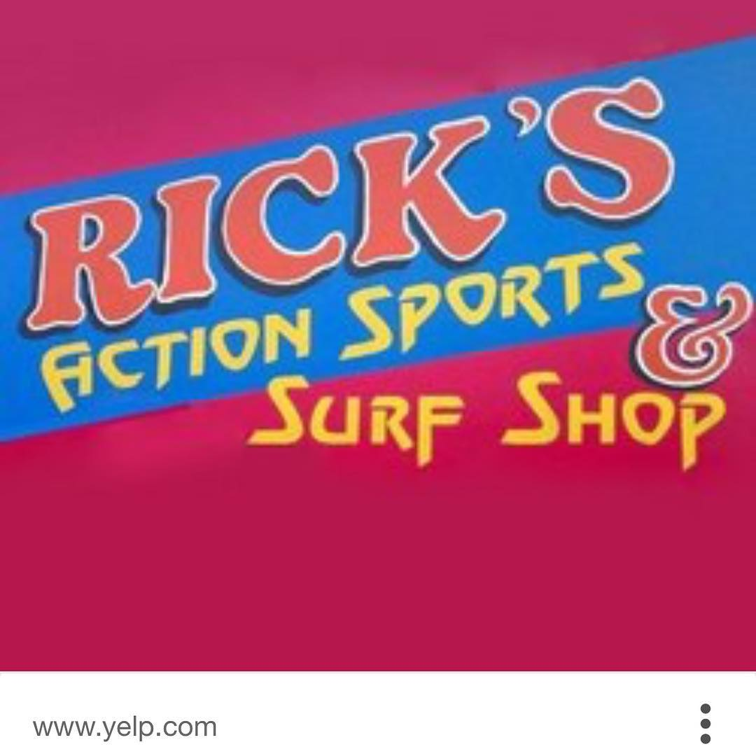 Head to Rick's Surf Shop in East Islip New York this Holday weekend. Happy 4th of July @ricks_action_sports #bbr #bbrsurf #bbrsurfwear #buccaneerboardriders #rickssurfshop #ricksactionsports #eastislip #longisland #newyork #happy4thofjuly
