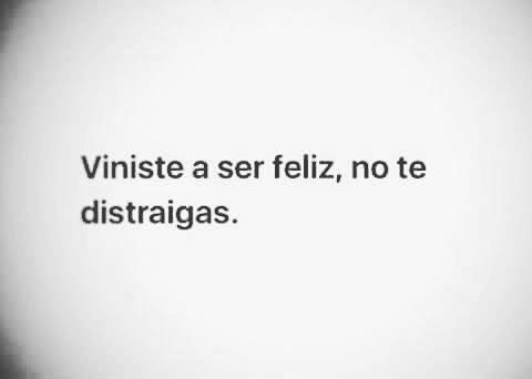 #actitudfight