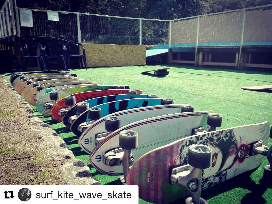 #Repost @surf_kite_wave_skate (via @repostapp) ・・・ #carverday #carverpoland #carver #carverskate #skatepark #skateboarding #carverwave #chalupy6 #chalupy #chałupy #carver_israel #carverbrasil #california #carvercalifornia #surfskate #surf #kitesurf...