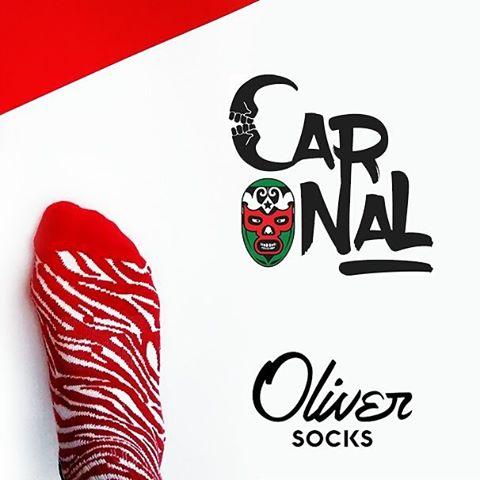 ¿Estás en Merlo y querés descubrir la comodidad y calidad de #OliverSocks en tus pies? Acercate a@carnalshopen Suipacha 508 y #CreaTuPropiaHistoria con ellas.  Buscá nuestros locales amigos en la web y encontrá el más cercano a tu...