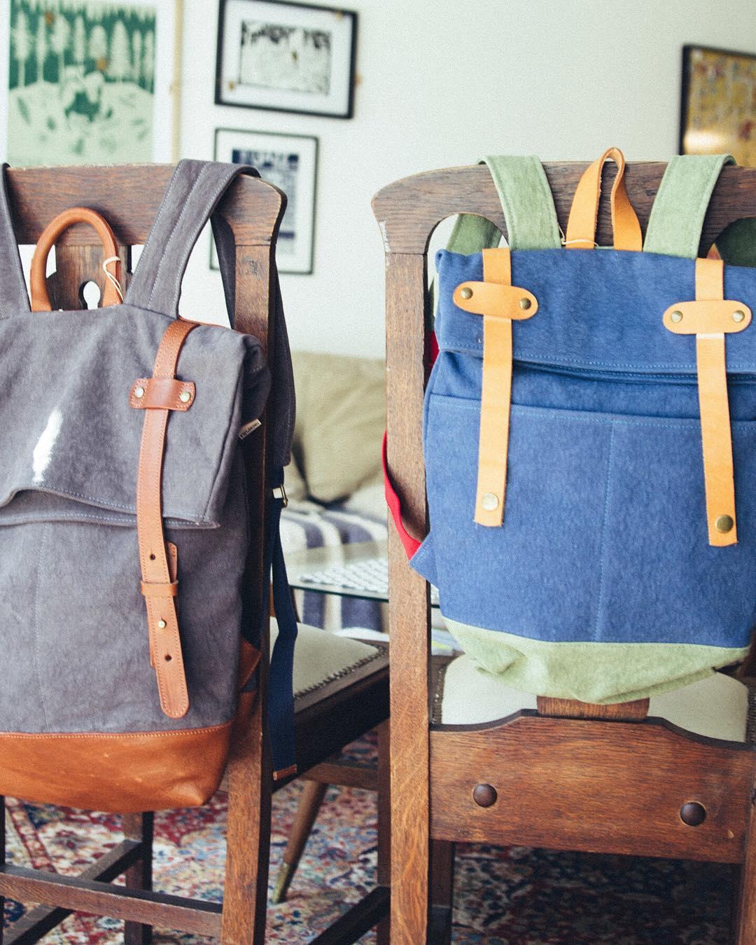 Preparados para el fin de semana!  www.tinchoandlola.com