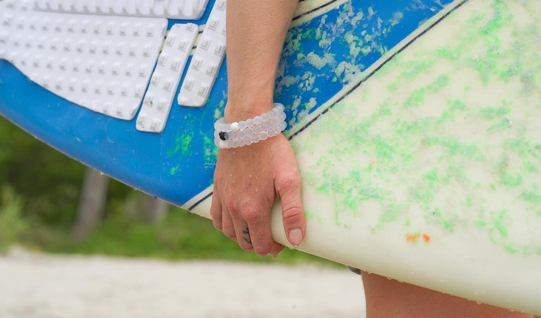 Grab your longboard for the long weekend! #livelokai