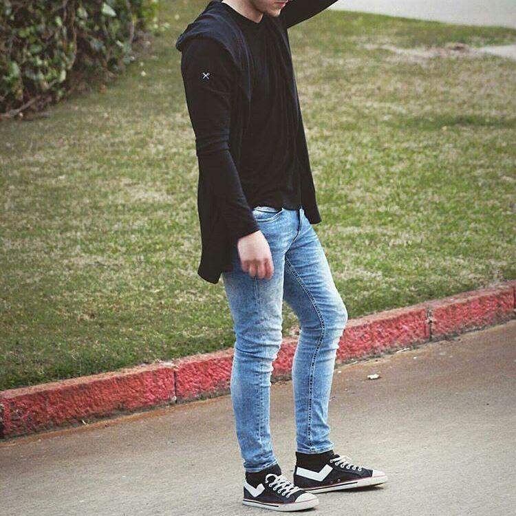 •S h o o t e r• ☇☇☇ . . . #sneakers #sneakerholics #sneakerfiles #sneakernews #kickstagram #kicksonfire #vsco #vscocam #instacool #instamood #instadaily #instagood #fashion #menstyle #menswear #trend #streetstyle #lifestyle #like4like