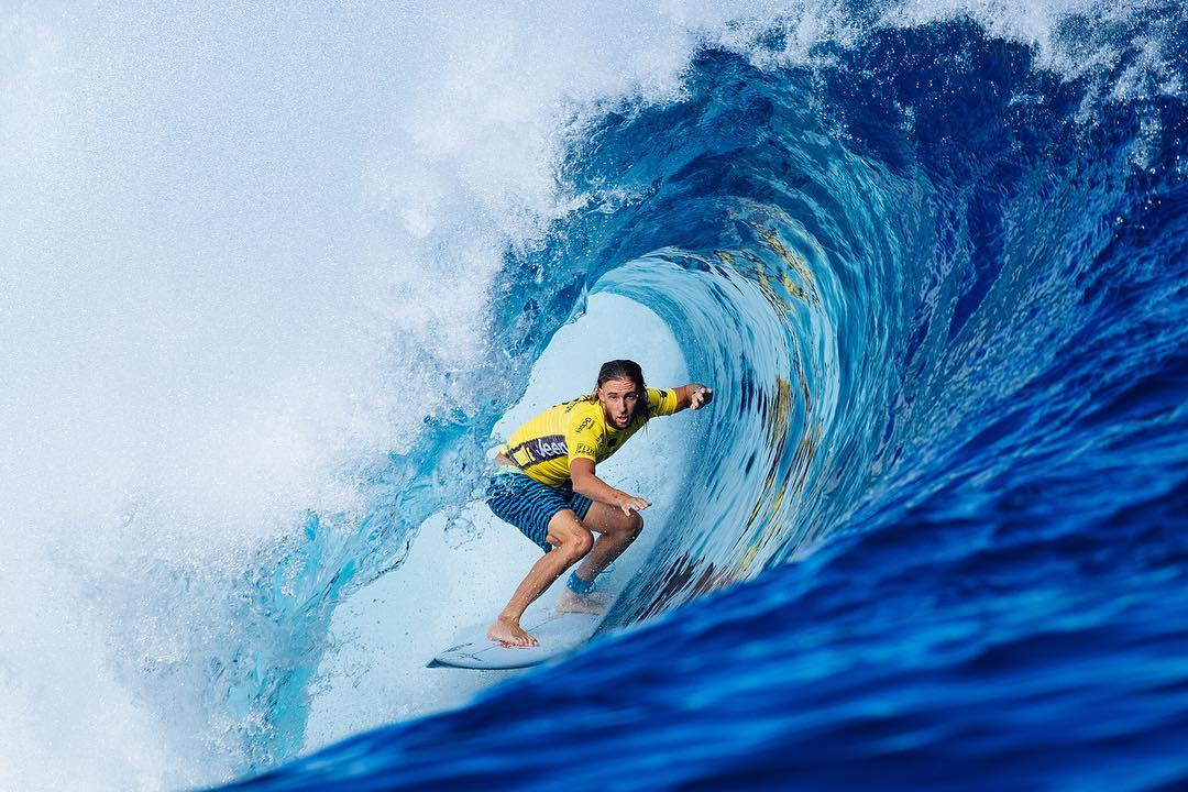 Our World of ❌ Games #FijiPro Recap Show is coming up at 3 pm ET/2 pm PT on ABC!