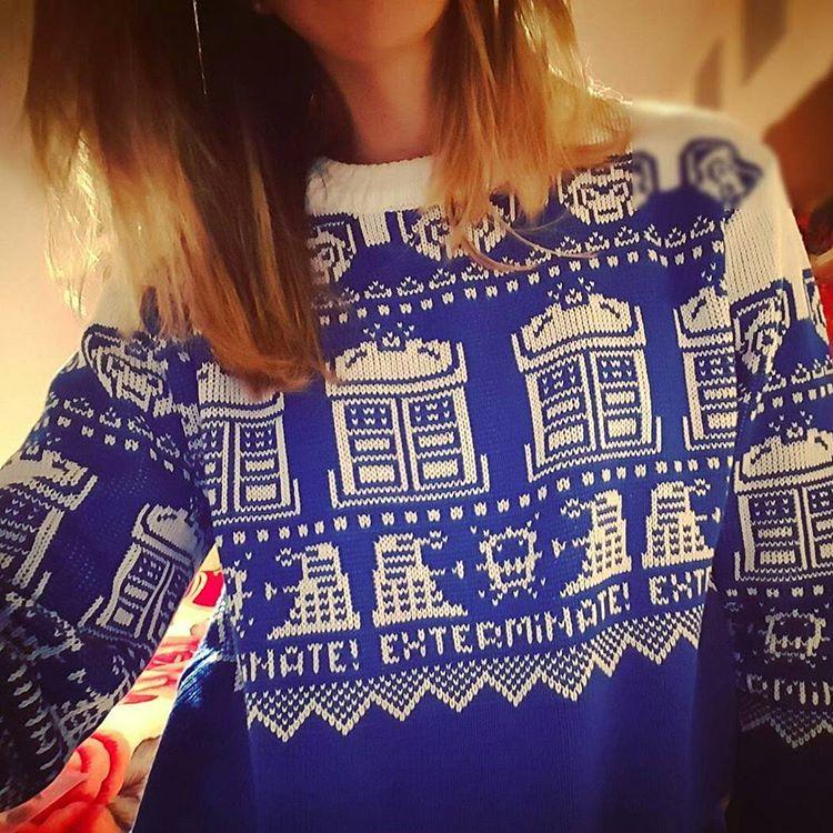 Llevando 2 sweaters 40% OFF en el segundo, ingresá el código AMIGO en la tienda online! (