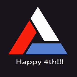 have a happy and safe 4th of July, from your friends at academy.