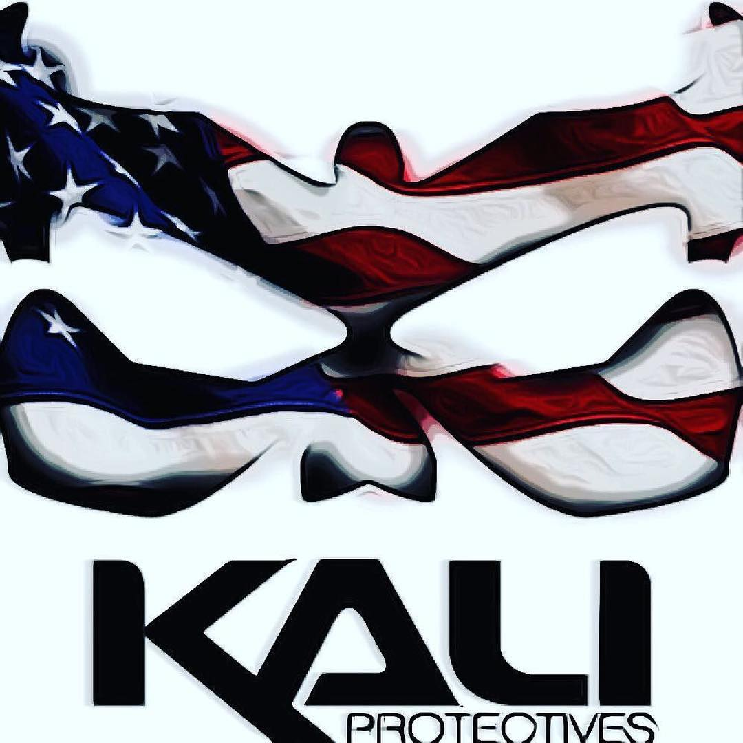 The crew at Kali Protectives would like to wish you and yours a happy and safe 4th. #kalimotorsports #kaliprotectives #america