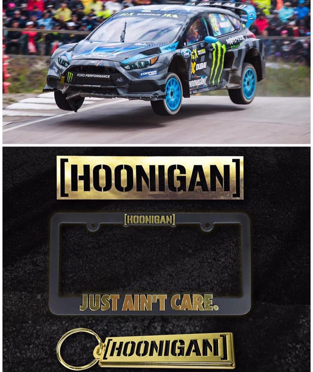 The clock is ticking on #GOLDSTICKERTIME: back to back 1st place finishes for our dude @andreasbakkerud! As usual - when we win, you win! Since AB is shredding so hard we are spicing up #Goldstickertime with extra goodies. You get a FREE gold HNGN...