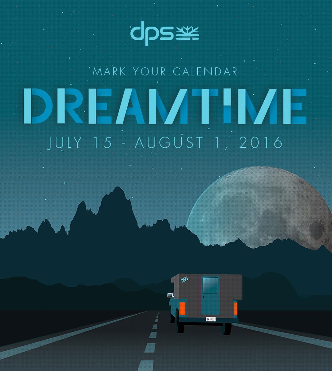 Dreamtime is just around the corner: July 15-August 1. It's your chance to secure the only discount of the season from the 2016/17 quiver, while also celebrating the release of exotic Powderworks and Special Edition skis. Quantities are limited....