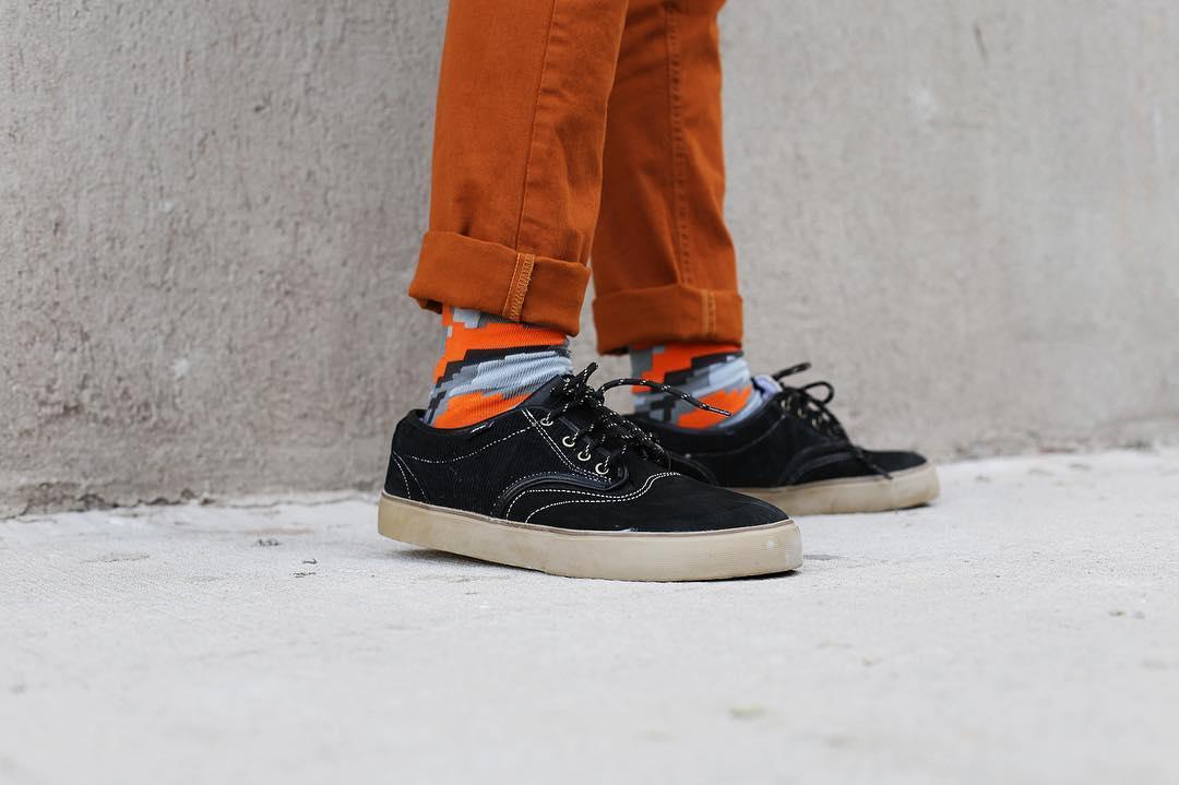 Spiral *CLASSICS CARDENAS Disponibles en [spiralshoes.com] #SpiralShoes #QualityShoes #Skateboarding #Skateordie #Skatelife #GoSkate