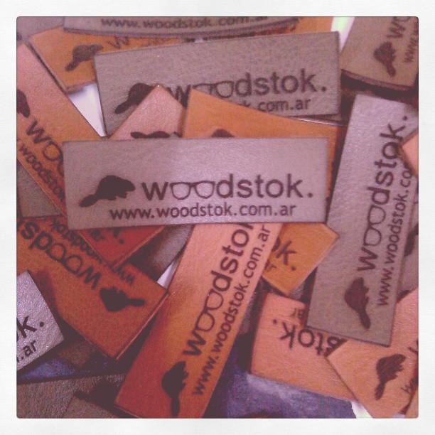 Si estas fuera de Cordoba recorda que podes comprar tus Woodstok con tarjeta, transferencia o rapipago en http://tienda.woodstok.com.ar (excluido Cordoba Capital)