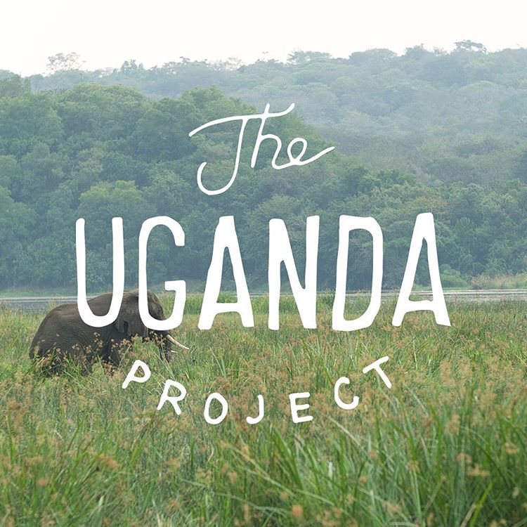 Our next Do Good Project has been set! Join us in Uganda this Thanksgiving with @HELPintl!  We're partnering with HELP to volunteer in initiatives supporting communities and people of Uganda.  Wanna join us? Find the application at...