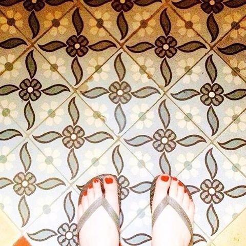 #TôDeHavaianas #HavaianasMoment #VoyConHavaianas #floor @lepetitmondedelulu