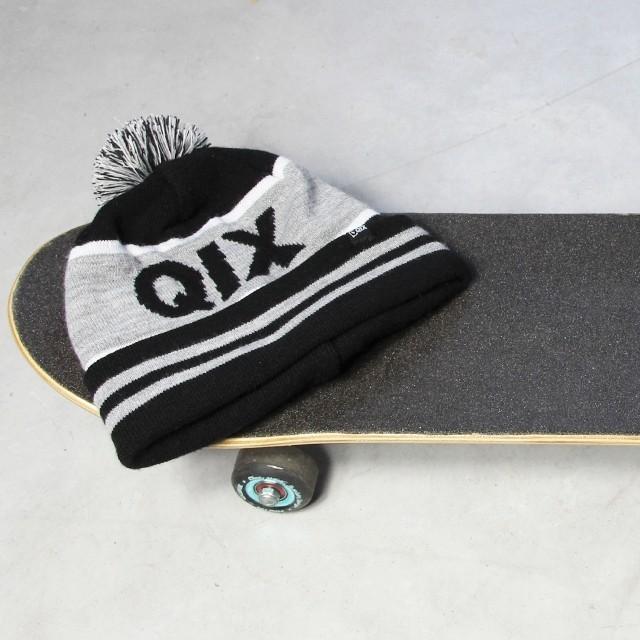 Touca Classic QIX