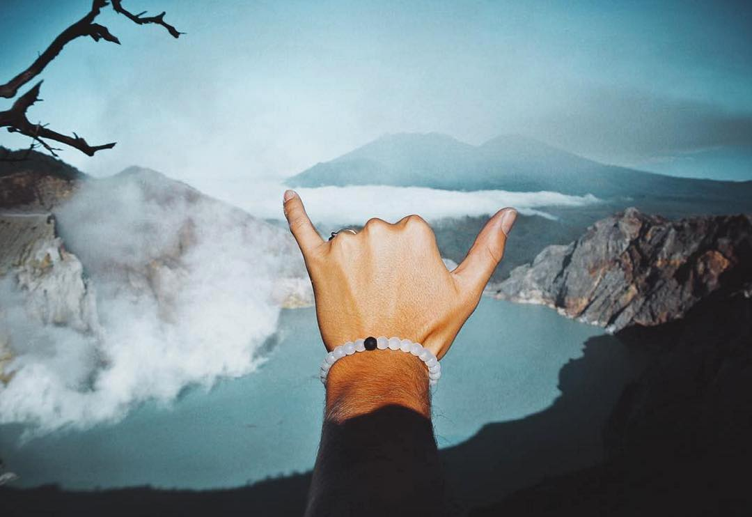 Blow off some steam and enjoy the weekend! #livelokai