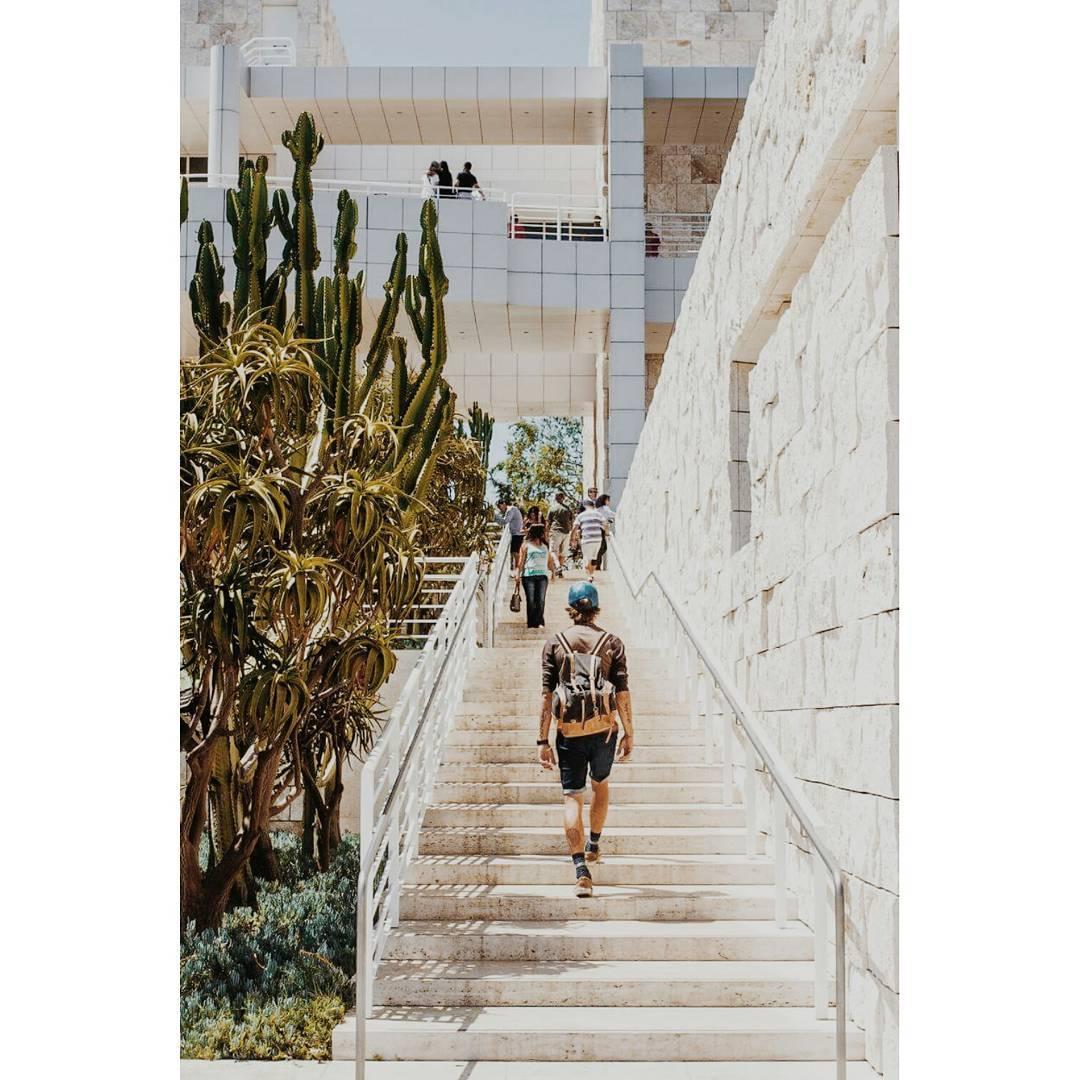 Viajando con la mochila Junco / Canvas Originals  Traveling with Junco Backpack / Canvas Originals . . . #welltravelled #backpack #mochilas #goexplore #traveloften #explore #world #handcrafted #buenosaires