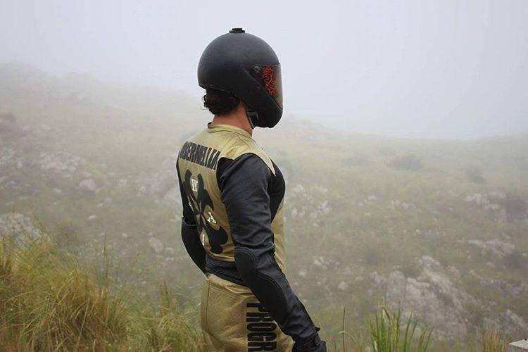 Somos guardianes de este pedacito de paraíso... ¡FELIZ BICENTENARIO ARGENTINA!  #andarxandar