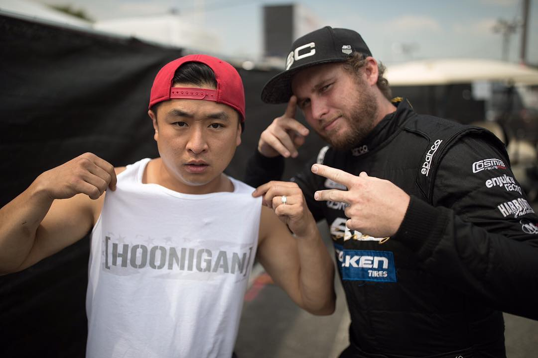 LAST CALL - to cash in on our Summer Sale... It ends tonight! Tanks for as low as $9.95! Offer ends tonight so don't miss out. PRO TIP - If you log in, the discounts get even better! So head over to #HooniganDOTcom and rid yourself of that farmers tan....
