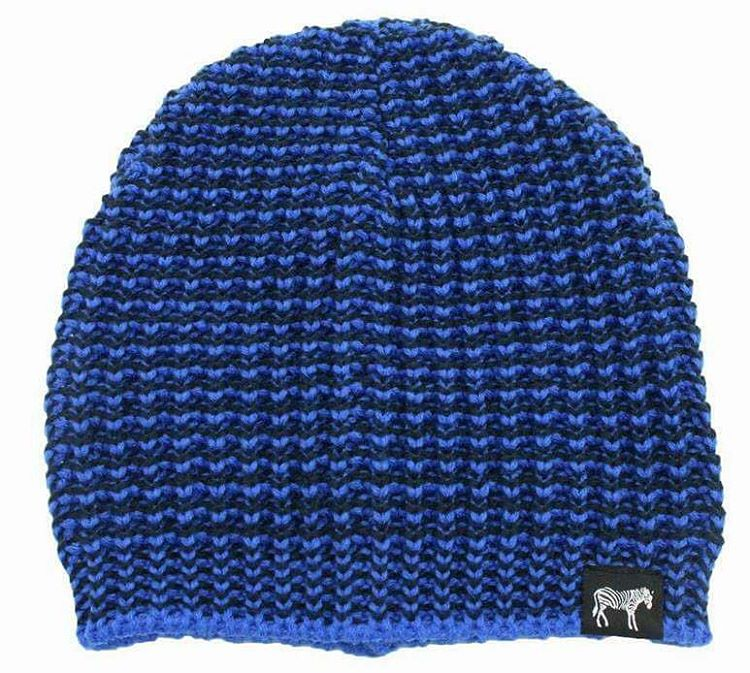 Con este frío nada mejor que este beanie @fightforyourrightok  #actitudfight  http://casafight.com/index.php?route=product/product&path=60&product_id=833