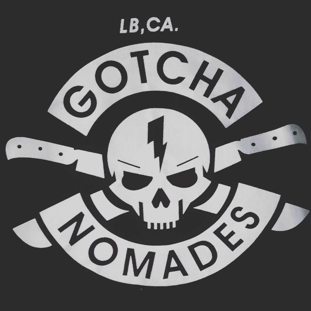 Gotcha, Laguna Beach; CA, SINCE 1978.  #gotcha #iconsneverdie