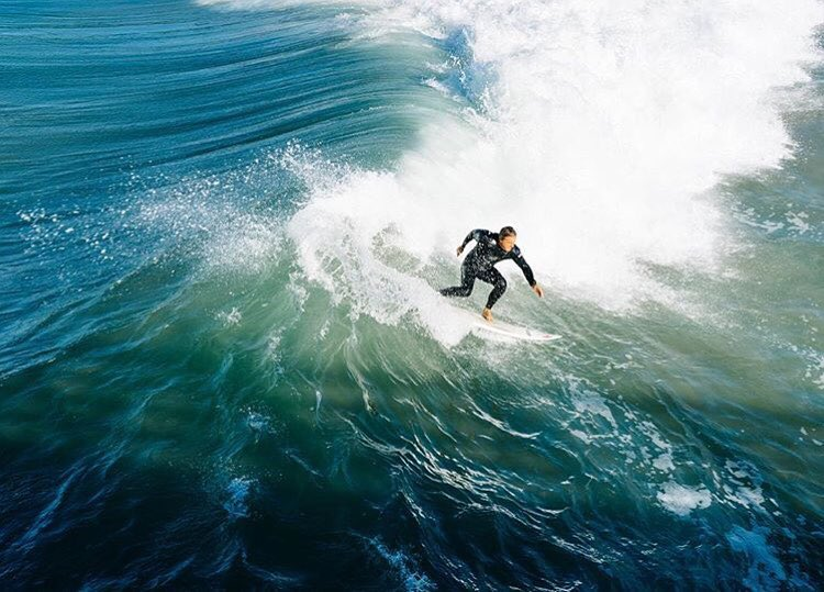 Adventure is worthwhile.  #Disidual #summer #surf #adventure #surfwestcoast