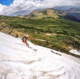 #miolagirls… shred in the summertime