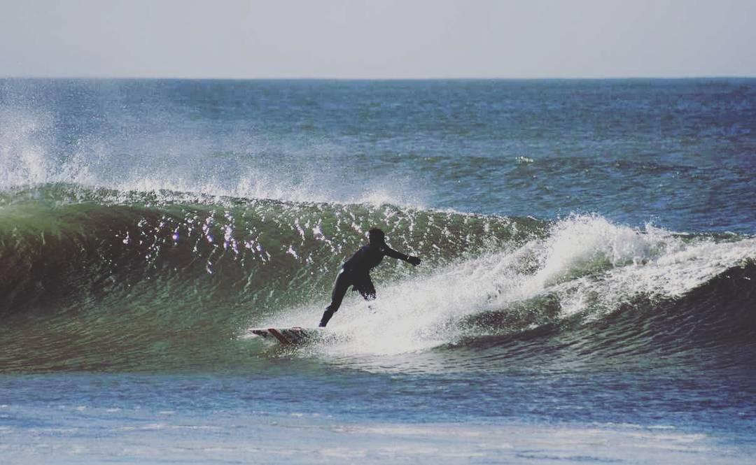 Ready...! @frannfulton  Dias de Invierno  #gotcha #surfing #iconsneverdie