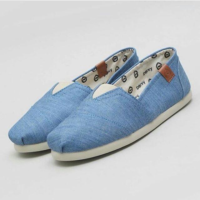 Suelas flexibles, confortable ,diseño , calidad = #perkyshoes  #maslivianasporgentileza #shoes #alpargatas
