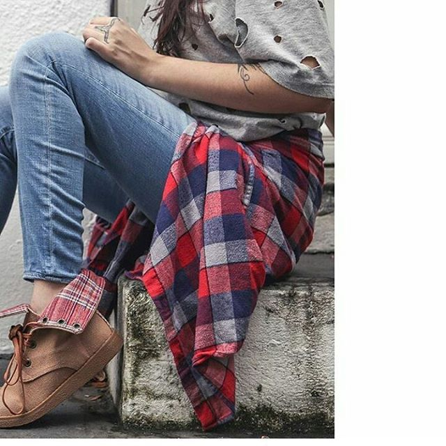 Trendy style con nuestras #mountainboots #perkyshoesar #perkyshoes #boots