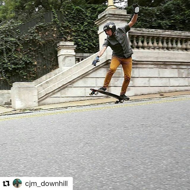 Do what makes you feel good and  always have fun!! #longboard #skate #hills #freeride #manual #wheelie #fun #enjoy #behappy #letgo #beyourself